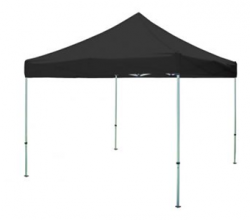 10u0027 x 15u0027 Market Tent  sc 1 st  Budget Shelves & Market u0026 canopy pop-up tents