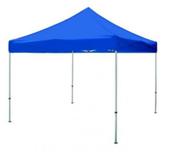 10u0027 x 15u0027 Market Tent  sc 1 st  Budget Shelves & 10u0027 x 15u0027 Market Tent - Tents