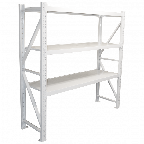 galvanized we rustic playbook the industrial re out so to shelf happy pipe build with these diy shelves turned nursery how