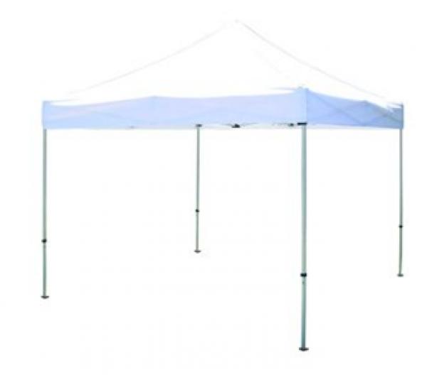 sc 1 st  Budget Shelves & 10u0027 x 15u0027 Market Tent - Tents