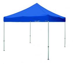 10' x 10' Market Tent
