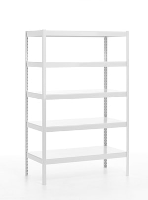 Office/Furniture Shelving